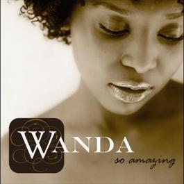 Wanda/So Amazing 2005 Wanda Baloyi