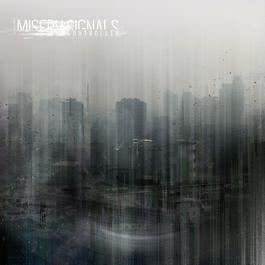 Controller 2009 Misery Signals