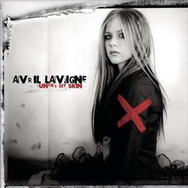 Under My Skin 2010 Avril Lavigne