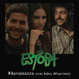 Naturaleza 1970 Estopa Con India Martinez