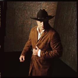 It Rocked (Album Version) 2004 John Michael Montgomery