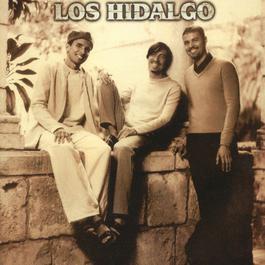 Rompe El Verano 2000 Los Hidalgo