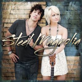 Steel Magnolia 2011 Steel Magnolia