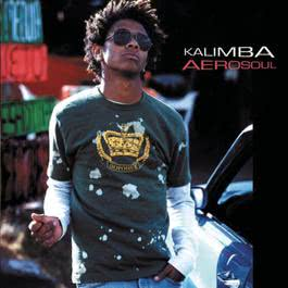 Aerosoul 2008 Kalimba
