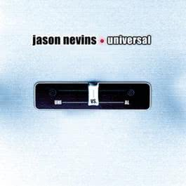 Uni - Vs - Al (Universal) 1999 Jason Nevins