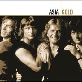 Gold 2005 Asia