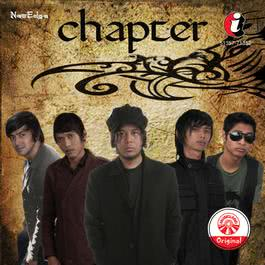 Chapter 2010 Chapter