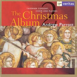 Christmas Album Vol.2 2003 Andrew Parrott