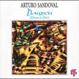 Danzon (Dance On) 2000 Arturo Sandoval