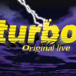 Original Live 2006 Turbo