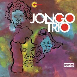 Jongo Trio 2006 Jongo Trio
