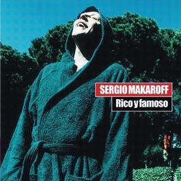 Paparazzis En Mi Jacuzzi 2004 Sergio Makaroff