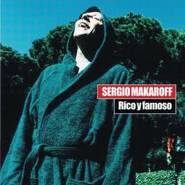 Tesoros En La Arena 2004 Sergio Makaroff