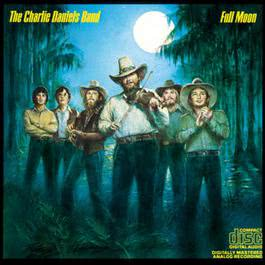 Full Moon 1984 The Charlie Daniels Band