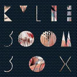 Boombox 2009 Kylie Minogue