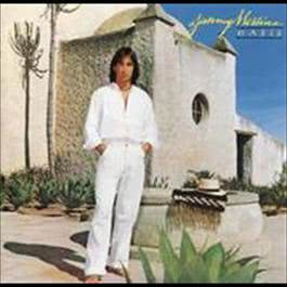 Oasis 2009 Jimmy Messina