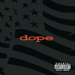 Felons and Revolutionaries 1999 Dope