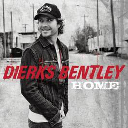 Home 2012 Dierks Bentley