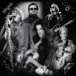 O Yeah! Ultimate Aerosmith Hits 2002 Aerosmith