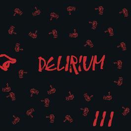 Un uomo 2004 Delirium