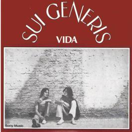 Vida 2010 Sui Generis