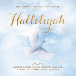 Hallelujah 2009 Various Artists