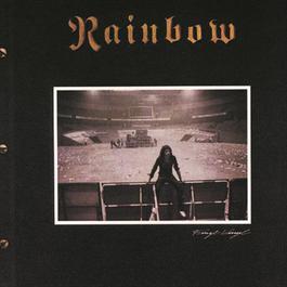Finyl Vinyl 1999 Rainbow(欧美)