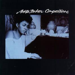 Love You To The Letter (LP Version) 1990 Anita Baker