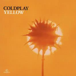 Yellow 2003 Coldplay
