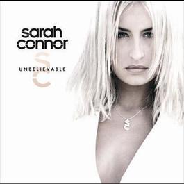 Unbelievable 2007 Sarah Connor