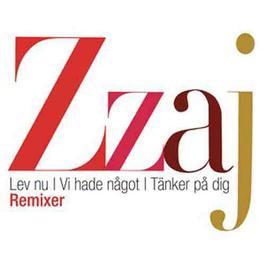 Remixer 2012 Zzaj
