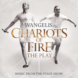 Chariots Of Fire - The Play 2012 Vangelis