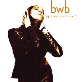 Brown Sugar (Album Version) 2002 BWB