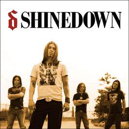 Fly From The Inside (Online Sampler) 2009 Shinedown