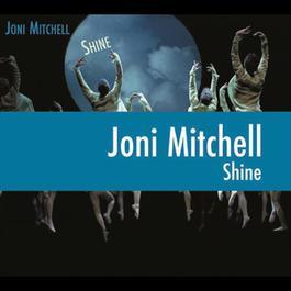 Shine 2007 Joni Mitchell