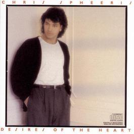 Desires Of The Heart 1987 Chris Spheeris