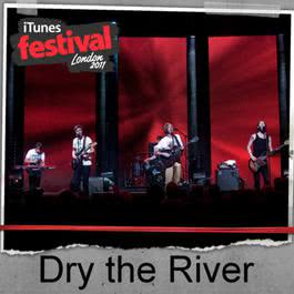 iTunes Festival: London 2011 2011 Dry the River