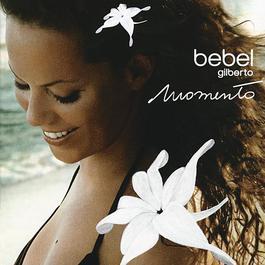 Momento 2008 Bebel Gilberto
