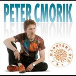 Nadherny den 2006 Peter Cmorik