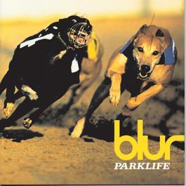 อัลบั้ม Parklife [Special Edition]