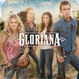 Gloriana 2013 Gloriana