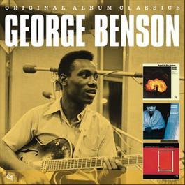 Original Album Classics 2007 George Benson