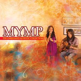 The Unreleased Acoustic Collection 2014 MYMP