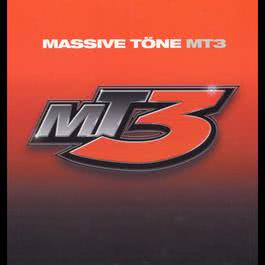 MT3 2006 Massive Töne