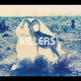 Bones 2006 The Killers