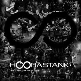 Hoobastank: Live From The Wiltern 2009 Hoobastank