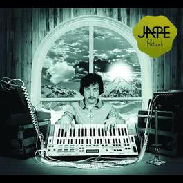 Ritual 2008 Jape