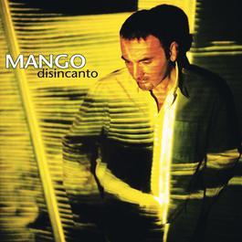 Fiore del mondo 2002 Mango