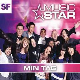 Min Tag 2009 Musicstars