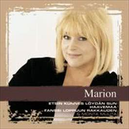 Collections 2008 Marion